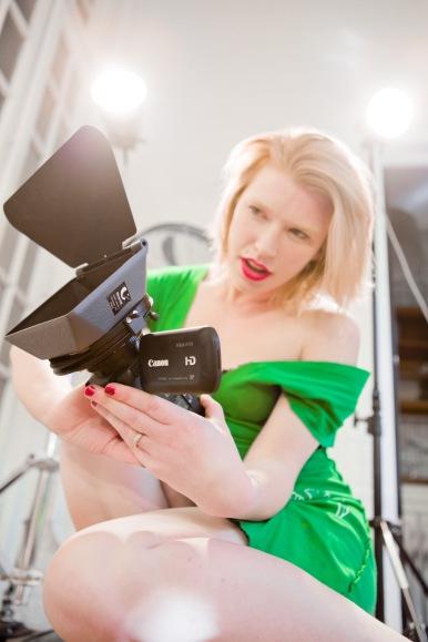 http://www.madisonbound.com, filmmaker, film, maker, Feminist pornographer,