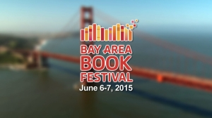 the-bay-area-book-festival-a-new